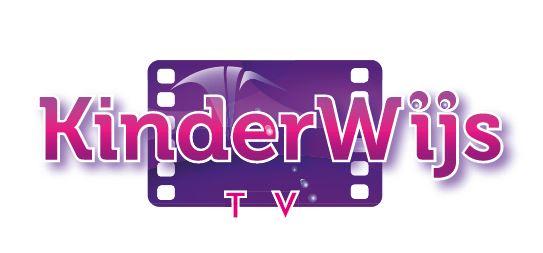 KinderWijs tv