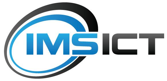IMS ICT