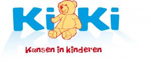 kiki - kansen in kinderen