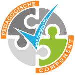 Logo Pedagogisch Component