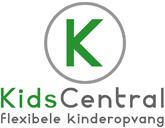 KidsCentral